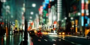 cropped-bright-lights-big-city2.jpg