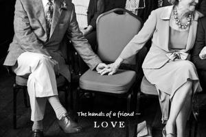 the hands of a friend.jpg
